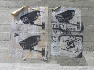 street-art-security-camera-stencils
